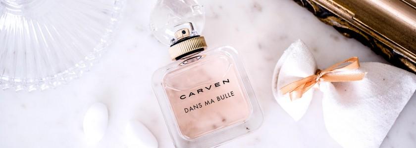 carven-parfum-dans-ma-bulle