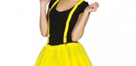 tutu-femme-jaune-fluo-3-pans_1