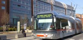 transport Lyon