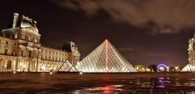 betheguru.fr - Les-bons-plans-pour-un-pot-de-départ-à-Paris