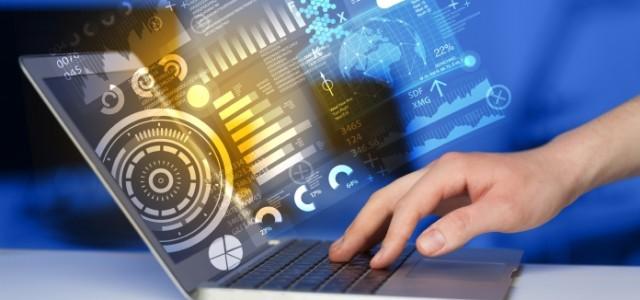 Video-technologie-service-commerce-LE