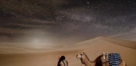 7. Top 3 des expériences de voyage à vivre dans le désert du Maroc