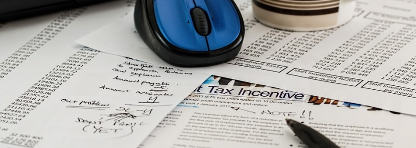 tax-468440_960_720