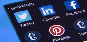 betheguru.fr Les astuces pour réussir une campagne marketing sur les réseaux sociaux