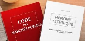 memoire-technique