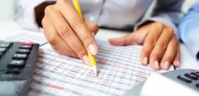 secretaire-comptable