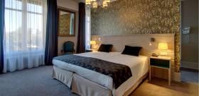 8. Nos conseils pour obtenir le meilleur prix sur une chambre d'hôtel à Casablanca