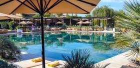 10. Les plus beaux hôtels avec piscine à Marrakech que l'on peut vraiment s'offrir