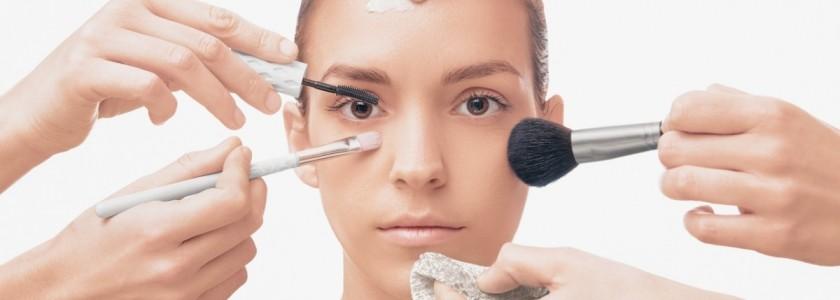 7-accessoires-pour-prendre-soin-de-son-visage