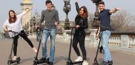 paris-circulation-trottinettes-electriques