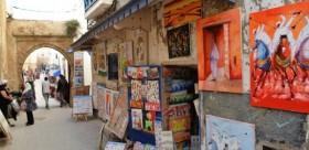12. Séjour à Essaouira  la ville la plus artistique du Maroc