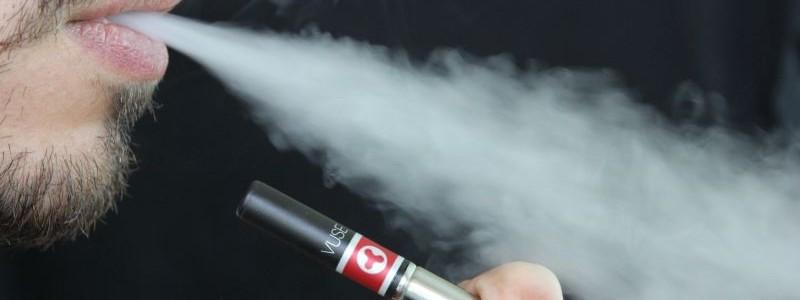 cigarette_electronique