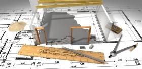 planning-BTP