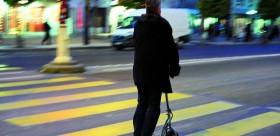 raisons-paris-centre-nouvelle-mobilite-urbaine