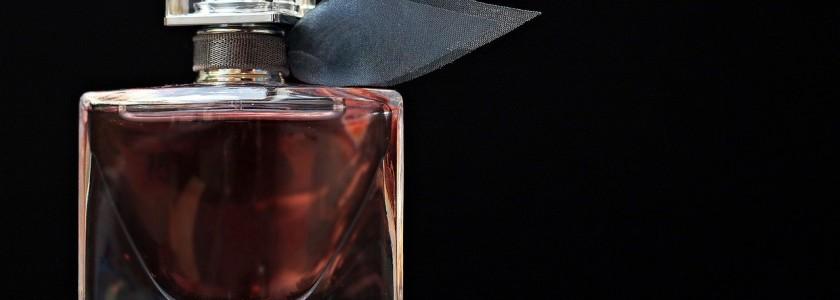 Acheter un parfum pas cher