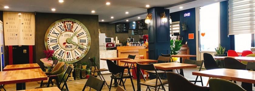 cafe-2081857_960_720