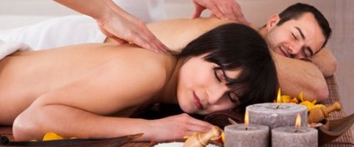 massage-couple