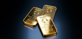 Comment bien vendre son or et argent ?