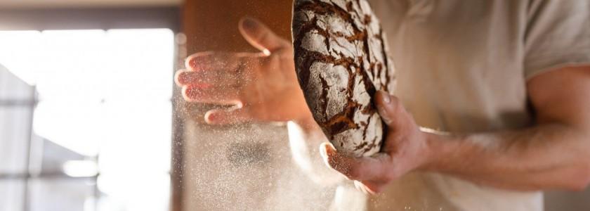 Quel matériel professionnel pour une boulangerie ?