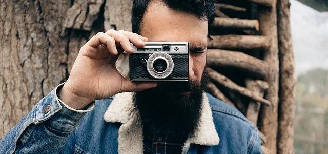 photographer-1150052_640