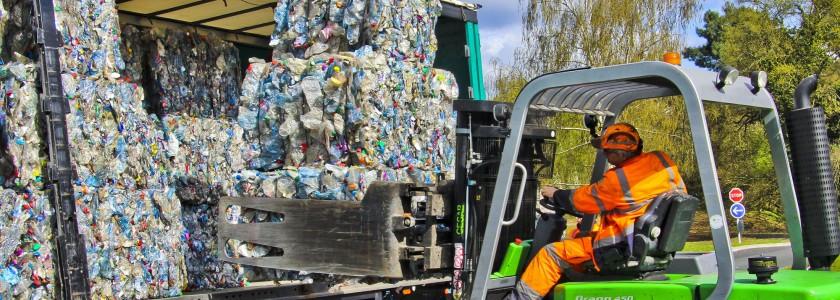 Emballages-recyclage-consigne-ce-qui-va-changer-pour-vous