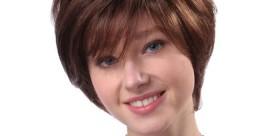 perruques-femmes