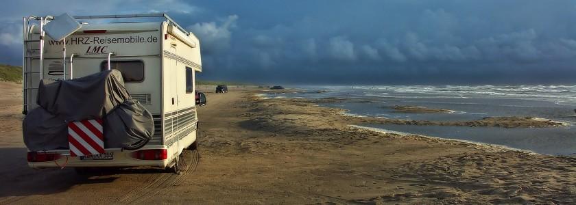 camping-car-neuf