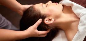 massage contre la dépression