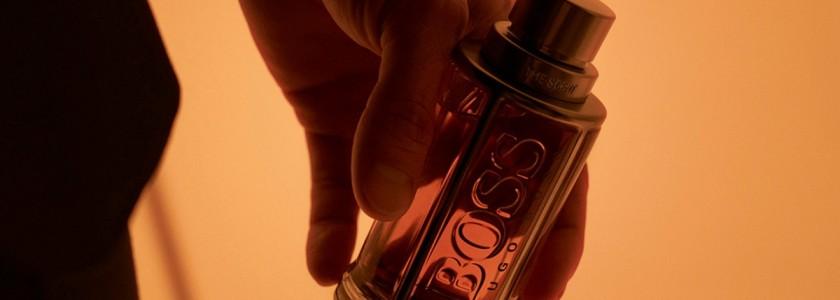 parfum-hugo-boss-homme