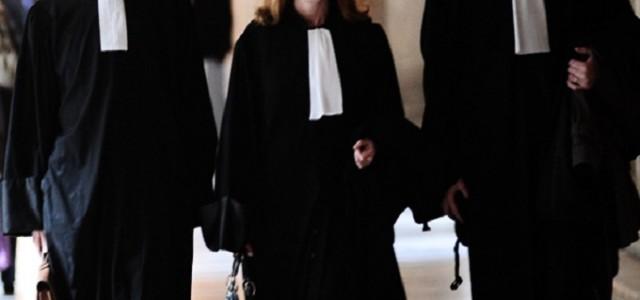 avocat-l-economiste-maghrebin