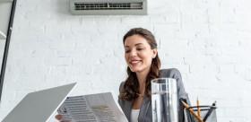 climatiseur-individuel-bon-800x534