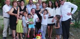 famille-nombreuse