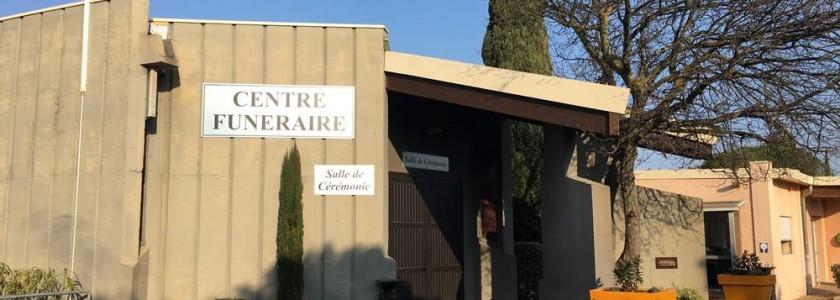 salle-crematorium