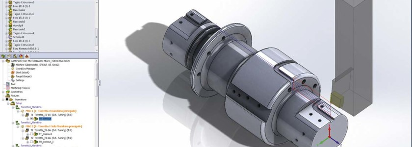conceptio-piece-cao-3d