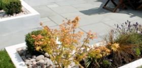 jardin-urban