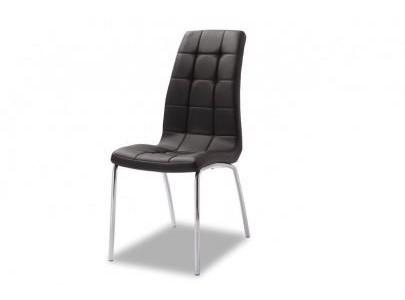 Comment choisir des chaises pour notre salle à manger