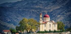 Tout ce qu'il faut savoir pour un voyage réussi en Crète