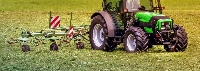 pare-brise-agricole